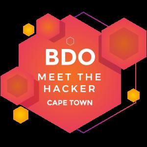 BDO Meet the Hacker CT