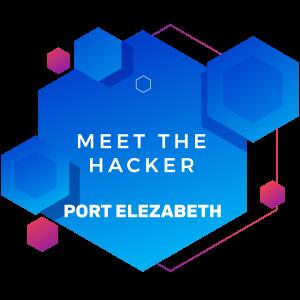 Meet the Hacker PE