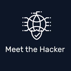 Meet the Hacker  – Seminar